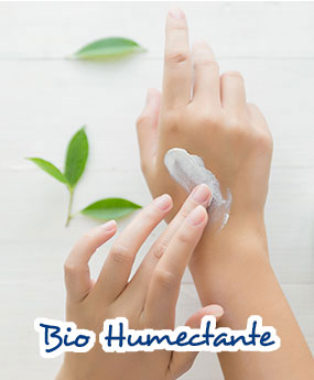 productos bio humectantes jenue