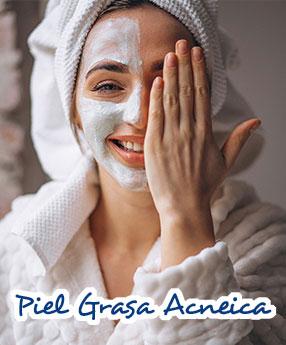 productos para piel grasa acneica jenue