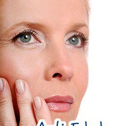 productos anti edad jenue