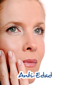 productos anti edad jenue