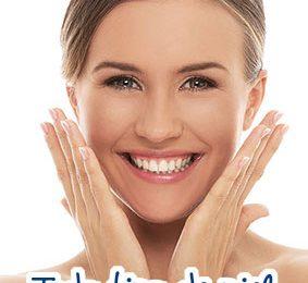 productos jenue para todo tipo de piel